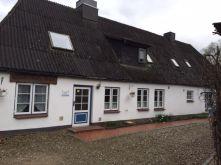 Resthof in Ringsberg