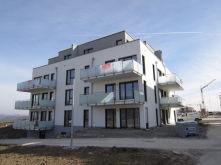 Wohnung in Schwäbisch Hall  - Gottwollshausen