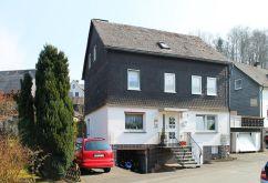 Einfamilienhaus in Olsberg  - Antfeld