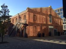 Etagenwohnung in Ulm  - Weststadt