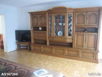 Wohnung in Bodenheim