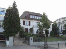 Villa in Worms  - Innenstadt