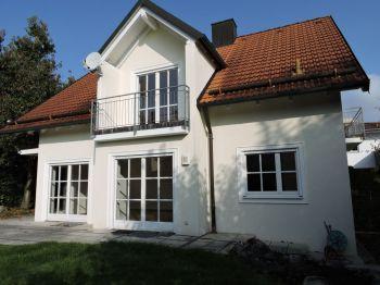 Einfamilienhaus in München  - Bogenhausen