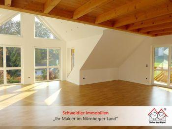 Wohnung in Velden  - Raitenberg