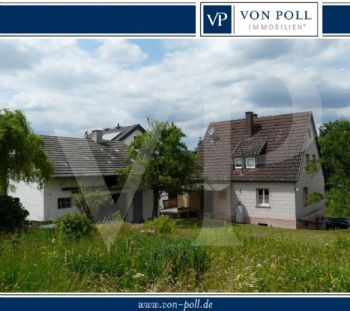 Einfamilienhaus in Hösbach  - Hösbach