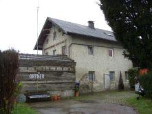 Doppelhaushälfte in Taching  - Tengling