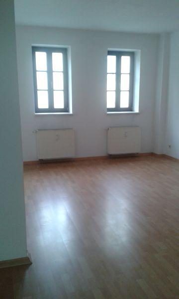 2 Z Wohnung - Wohnung mieten - Bild 1