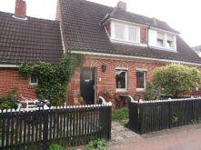 Doppelhaushälfte in Emden  - Friesland