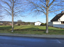 Wohngrundstück in Mechernich  - Antweiler