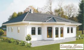Bungalow in 							Kaltenkirchen