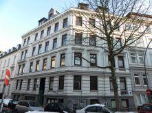Wohnung in Hamburg  - Sternschanze