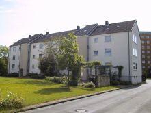 Etagenwohnung in Hannover  - Leinhausen
