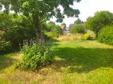 Wohngrundstück in Zarpen