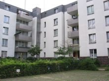 Dachgeschosswohnung in 							Hannover 							 - Linden-Nord