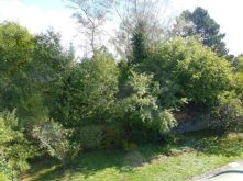 Wohngrundstück in Leonberg  - Warmbronn