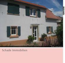 Zimmer in Frankenthal  - Studernheim