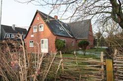 Sonstige Wohnung in Sylt  - Westerland
