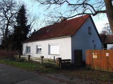 Bauernhaus in Märkisch Luch  - Möthlow
