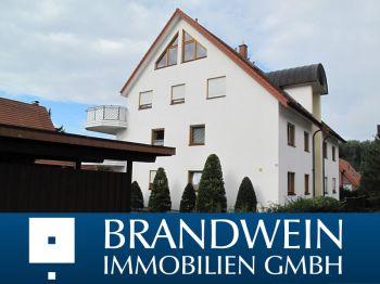 Maisonette in Hiddenhausen  - Hiddenhausen
