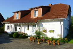 Wohnung in Bad Sassendorf  - Lohne