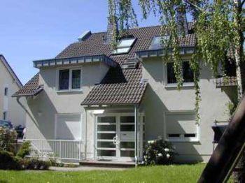 Etagenwohnung in Lindlar  - Lindlar