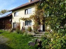Einfamilienhaus in Jengen  - Jengen