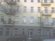 Ladenlokal in Berlin  - Friedrichshain
