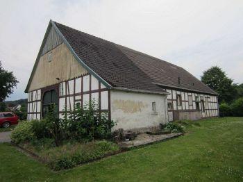 Bauernhaus in Bad Essen  - Harpenfeld