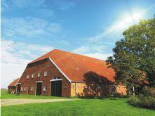 Besondere Immobilie in Krummhörn  - Upleward