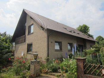 Einfamilienhaus in Bad Essen  - Barkhausen