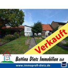 Mehrfamilienhaus in Groß-Umstadt  - Raibach
