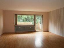 Etagenwohnung in Homburg  - Jägersburg