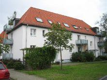 Erdgeschosswohnung in Werder  - Werder (Havel)