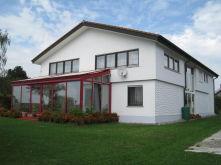Einfamilienhaus in Schömberg  - Schömberg