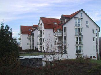 Maisonette in Keltern  - Dietlingen