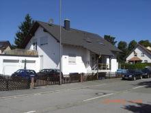 Souterrainwohnung in Homburg  - Beeden
