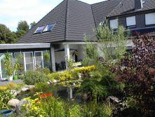 Einfamilienhaus in Bremen  - Rekum