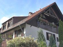 Dachgeschosswohnung in München  - Pasing-Obermenzing