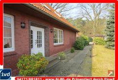 Zweifamilienhaus in Garstedt