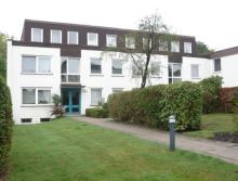 Etagenwohnung in Hamburg  - Wilstorf