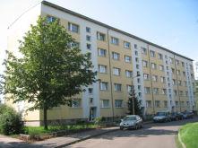 Wohnung in Leipzig  - Großzschocher