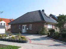 Bungalow in Schwanewede  - Neuenkirchen