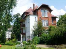 Villa in Schorndorf  - Schorndorf