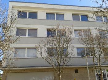 Etagenwohnung in Bonn  - Ippendorf
