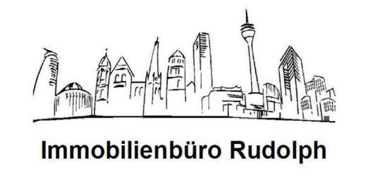 Etagenwohnung in Düsseldorf  - Oberbilk