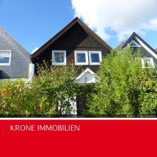 Reihenmittelhaus in Kummerfeld