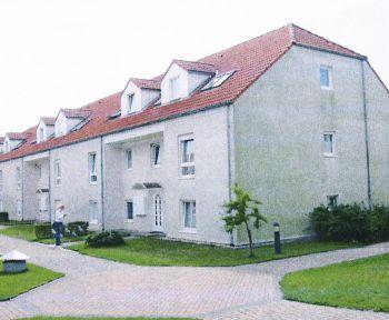 Etagenwohnung in Mittenwalde  - Motzen