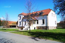 Erdgeschosswohnung in Steinhöfel  - Buchholz