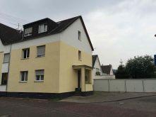 Dachgeschosswohnung in Andernach  - Namedy