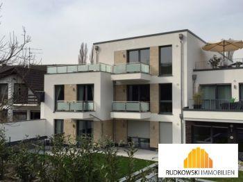 Penthouse in Frechen  - Königsdorf